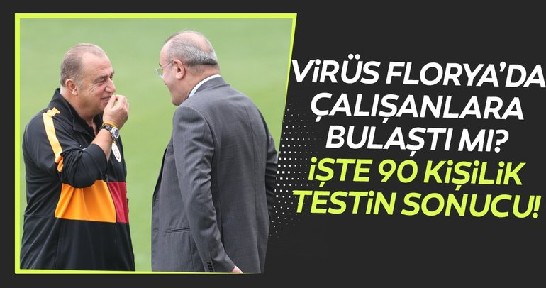 Burak Yılmaz'dan corona virüsü açıklaması: Arda Turan'dan pas geldi, değerlendireceğim