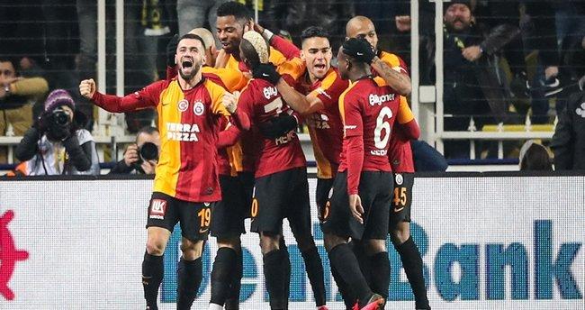 Galatasaray'da son dakika gelişmesi! 2 yıldızdan müjdeli haber