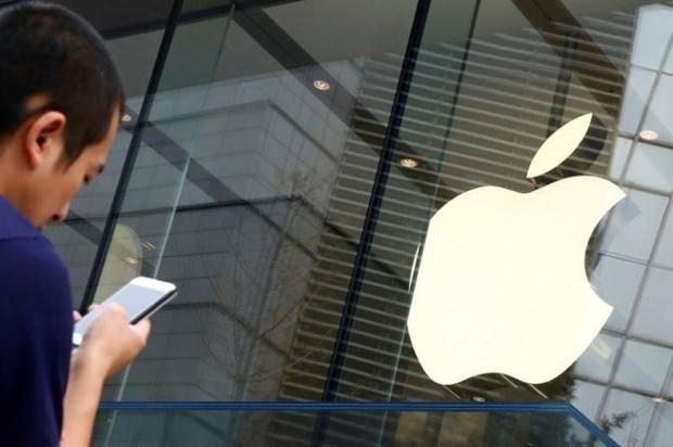 Apple akıllı gözlük üzerinde çalışıyor