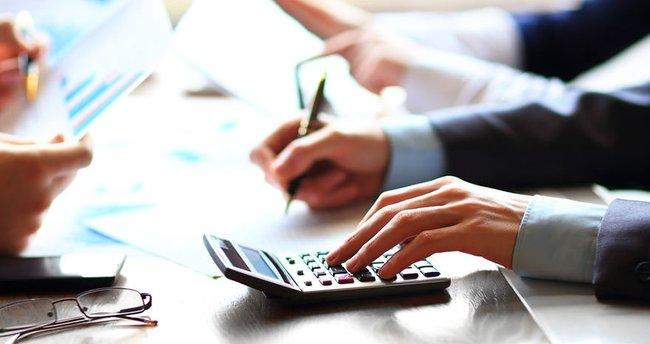 İTO Kasım ayı fiyat endeksi açıklandı