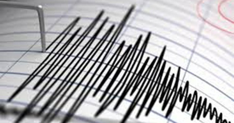 Deprem mi oldu, nerede, saat kaçta, kaç şiddetinde? 16 Ekim 2020 Cuma Kandilli Rasathanesi ve AFAD son depremler listesi…