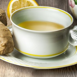 Zencefil çayının faydaları nelerdir? Zencefil çayı zayıflatır mı? İşte zencefil çayının faydaları