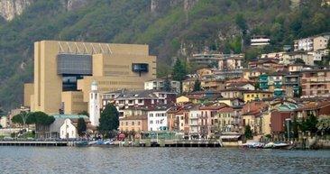 İsviçre'nin bir kenti artık İtalya'nın! Avrupa'da ilginç olay