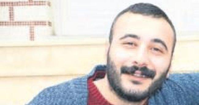"""DHKP-C'nin """"haraç infaz timi"""" elebaşısı yakalandı"""