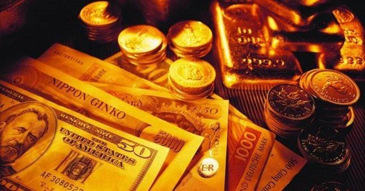 Asya ülkelerinde Covid-19 vakalarındaki artışla altın fiyatları yükseldi