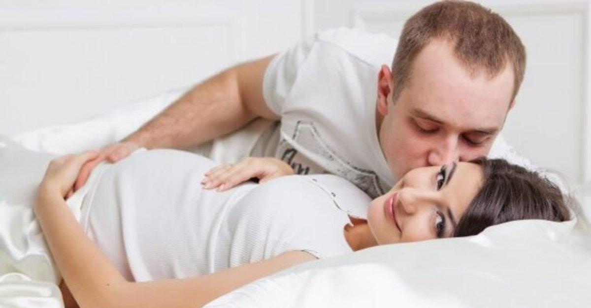 cinsel istek arttirici haplar