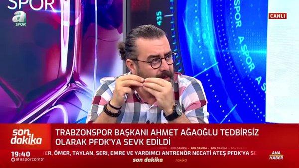 Emre Belözoğlu Mert Hakan'ın ardından bir transferi daha bitirdi!