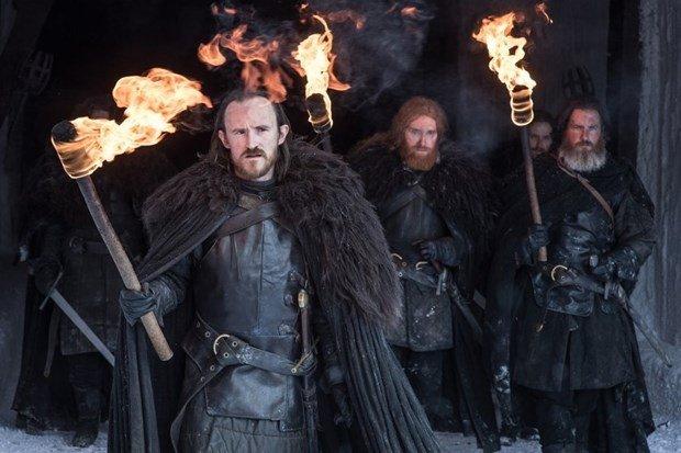 Game Of Thrones 7 Sezon 1 Bölümü Ne Zaman Yayınlanacak Game Of