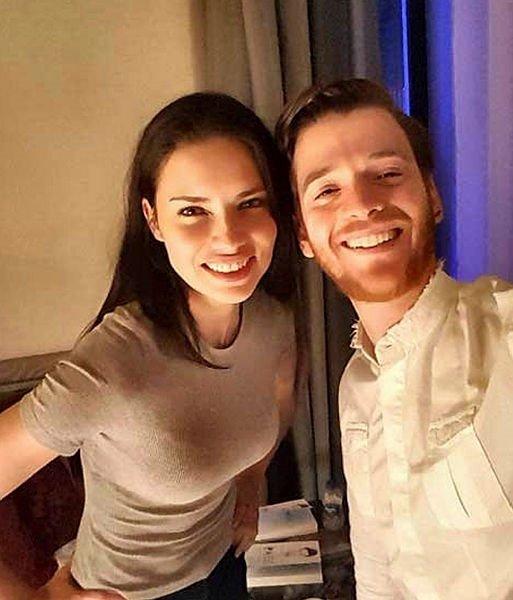 Adriana Lima'dan olay yaratacak paylaşım!