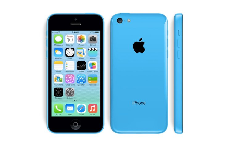 Teknoloji tutkunu kendine tamamen çalışan yeni bir iPhone yaptı
