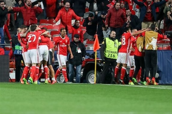 İşte Beşiktaş'ı Şampiyonlar Ligi'nde bekleyen rakipler!