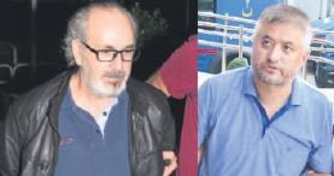 143 gündür 25 ilde izi sürülen himmet kasası yakalandı