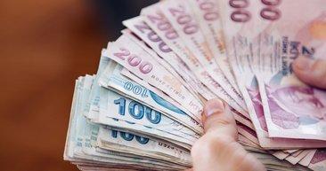 Son dakika haber: 1000 TL sosyal yardım destek parası başvuru sonuçları E devlet ile sorgulama! 3.faz 1000 TL pandemi sosyal yardım parası başvurusu nasıl yapılır?
