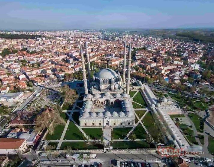 Türkiye'de en çok nereli var? Herkes memleketinde yaşasa illerin nüfusu ne kadar olurdu?