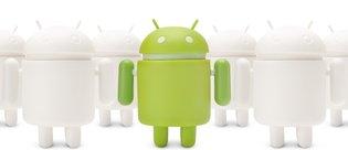 Android 11'le gelen yeni özellikler nedir?