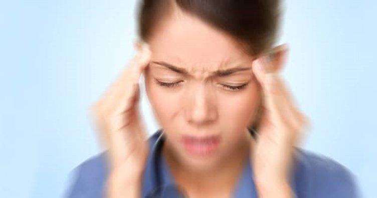 İlaçsız Migren ağrısı nasıl geçer? Kronik ve kalıtsal Migrene ne iyi gelir, belirtileri nelerdir? İşte doğal ve bitkisel tedavi yöntemleri!
