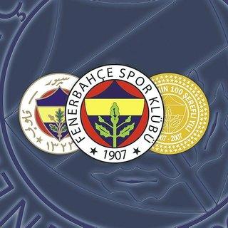 Fenerbahçe yönetimi mini bir toplantı yaptı
