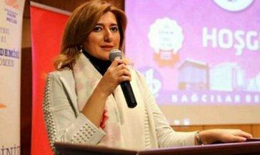 FETÖ'de yargılanan akademisyene etkin pişmanlık indirimiFETÖ'den yargılanan Doç. Dr. Oğuztürk 1 yıl 8 ay hapis cezasına çarptırıldı