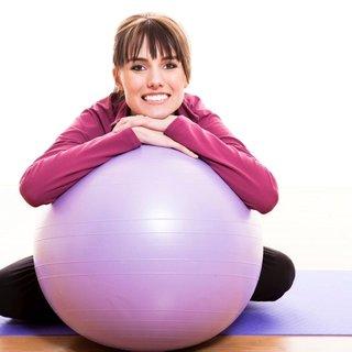 Pilatesin faydaları nelerdir? Pilates yapmanın sağlığa inanılmaz yararları