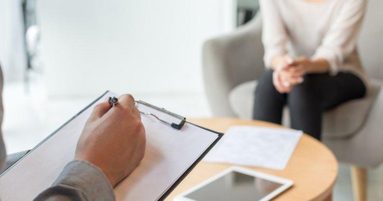Klinik psikolog nedir? Klinik psikolog olmak için gereken özellikler