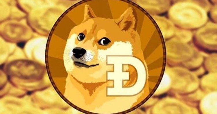 Dogecoin bugün ne kadar, kaç TL? Kripto Para Dogecoin nedir?