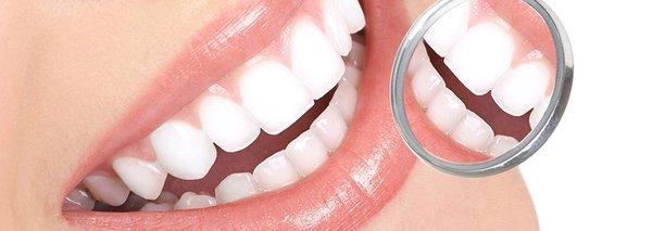 Bu 6 doğal çözüm ile diş plaklarından kurtulun!