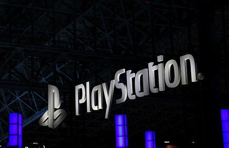 PS5'in fiyatı ve çıkış tarihi resmen açıklandı