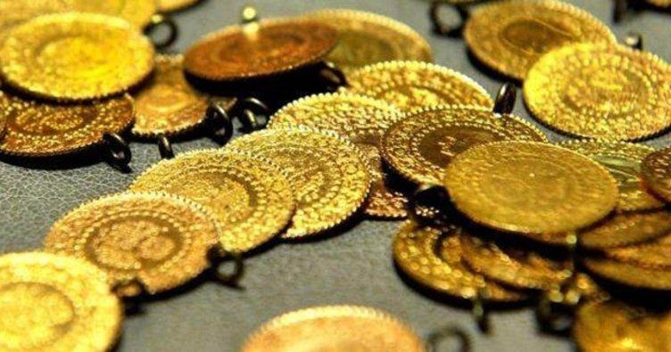 7 Temmuz 2017 altın fiyatları   Çeyrek altın ne kadar oldu? Altın ne kadar?