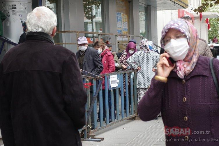 Son dakika: Koronavirüste Anadolu için takvim belli oldu! İşte sevindirici haberin geleceği tarih