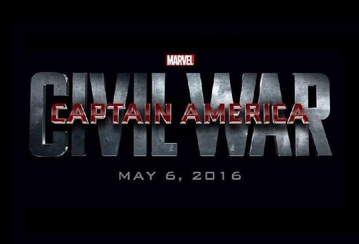 İşte 2016'nın heyecanla beklenen filmleri!