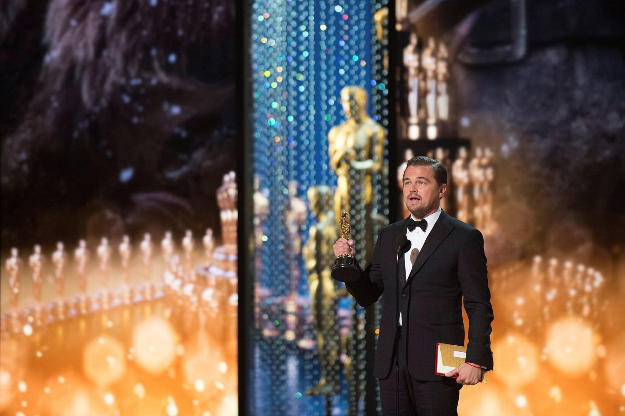 Oscar Kazanamamış Dünyaca ünlü Oyuncular Galeri Dünya 07 şubat