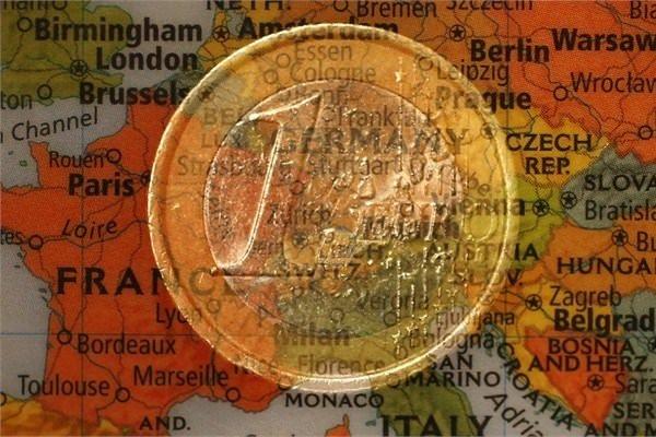 Yeni 'Yunanistan' adayları