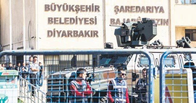 Örgüt üyeliğinden tutuklandılar