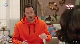 İyi Aile Babası 3. Bölüm Fragmanı yayınlandı | Video