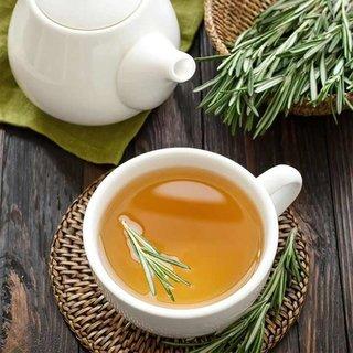 Biberiye çayı her derde deva