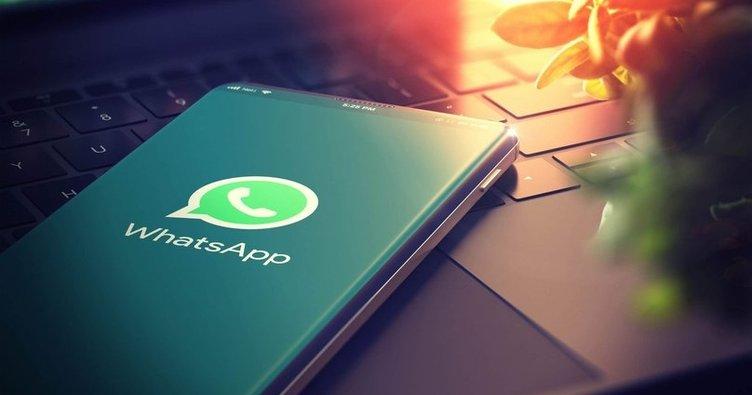 SON DAKİKA   15 Mayıs'ta ne olacak? WhatsApp gizlilik sözleşmesi ile ilgili çarpıcı '120 gün' detayı...