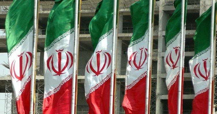 İran'dan Arabistan Prensi Bin Selman'a tepki