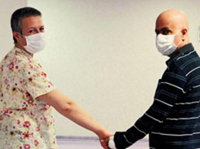 Binlerce kişiye 'kansersin' diyen doktordan 11 altın öğüt