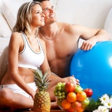 Cinsel gücü artıran besinler