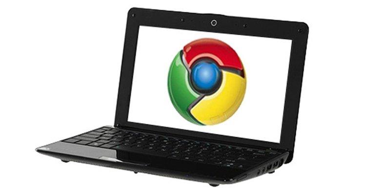 Google Chrome geçmişi silme rehberi