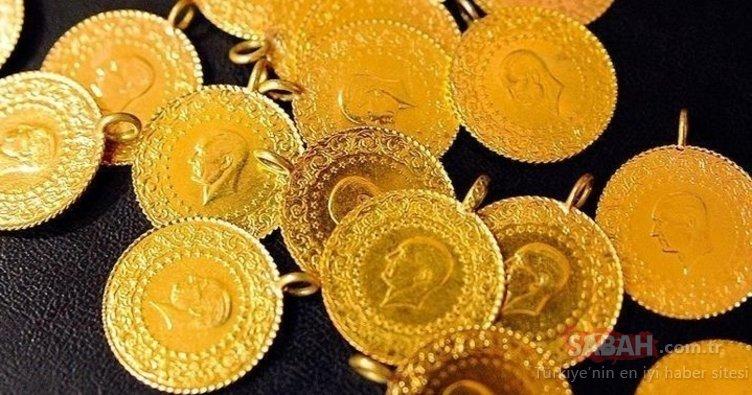 Kapalıçarşı altın fiyatları son dakika hareketliliği! 7 Mart cumhuriyet, tam, gram ve çeyrek altın fiyatları bugün ne kadar, kaç TL?