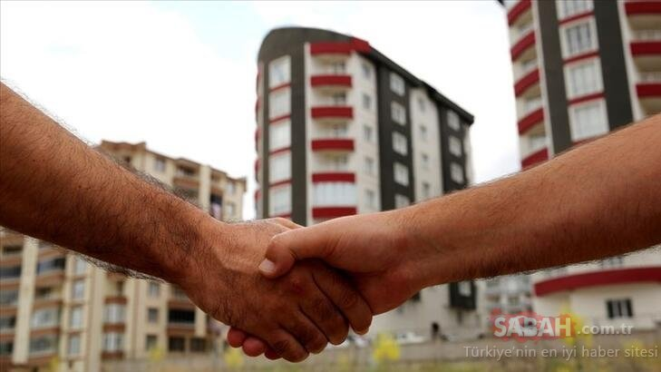Son dakika haberi: Ev sahibi ve kiracılar dikkat! Ağustos ayı kira zammı belli oldu! Kiralara ne kadar zam gelecek?
