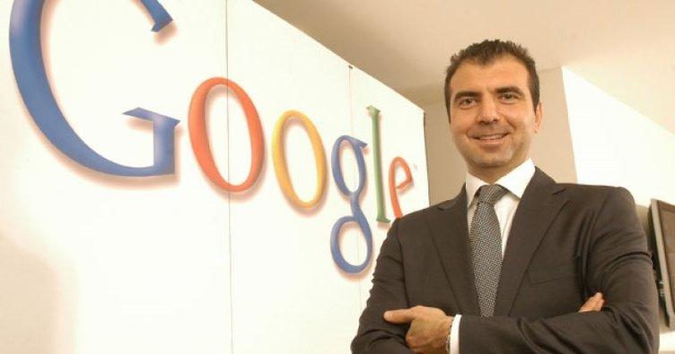 Google Türkiye müdürü açıkladı: Eğer web siteniz 3 saniyeden fazla sürede açılıyorsa...