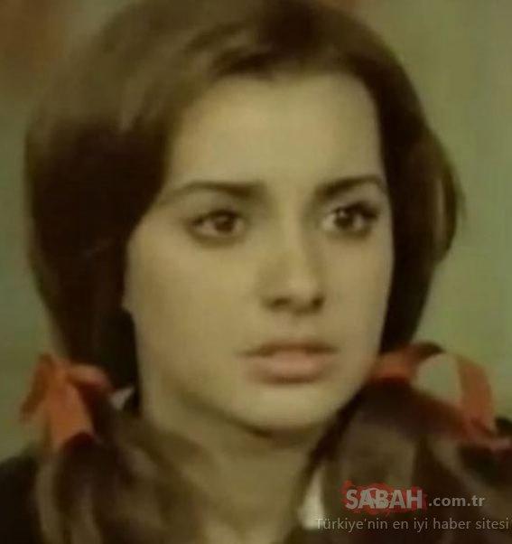 Çukur'un Sultan Koçovalı'sı Perihan Savaş ile bu gerçeği çok az kişi biliyor! Perihan Savaş'ın film gibi hayatı...