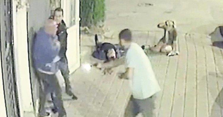 Bar cinayetinde karar açıklandı