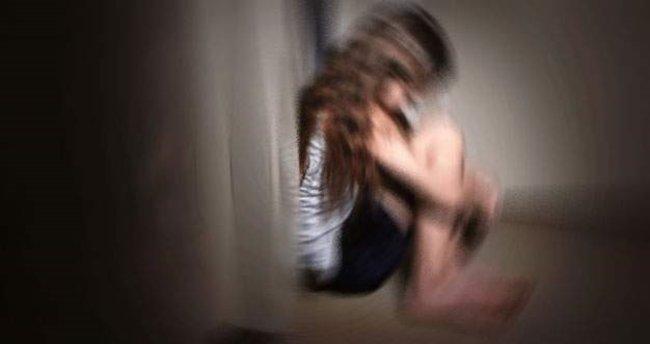 14 yaşındaki kıza cinsel istismara 21 yıl hapis istemi