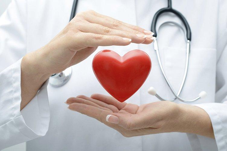 Bayramda, kalp sağlığınız için önleminizi alın