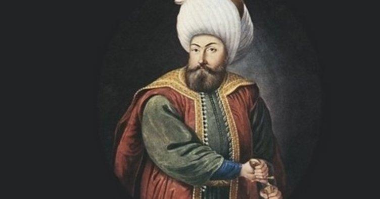 Osman Gazi kimdir? Osman Gazi'nin hayatı..