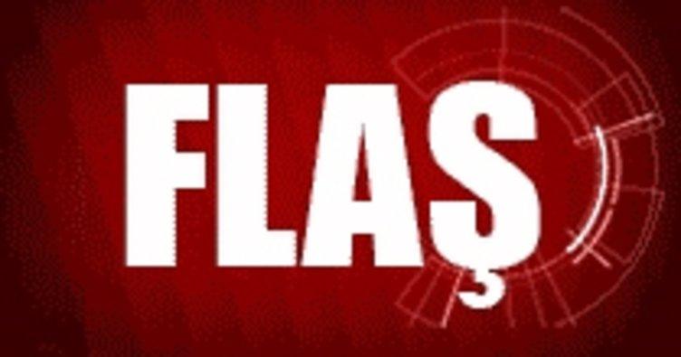 DEAŞ'tan havanlı saldırı: 1 ölü, 17 yaralı!