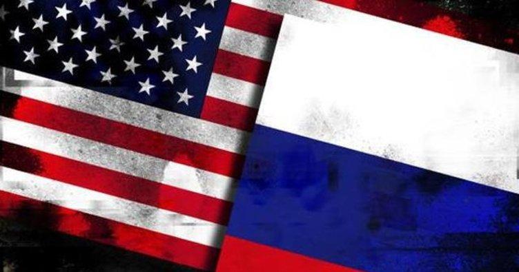 Rusya: ABD kırmızı çizgiyi aştı